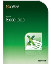Microsoft Excel Training online Courses