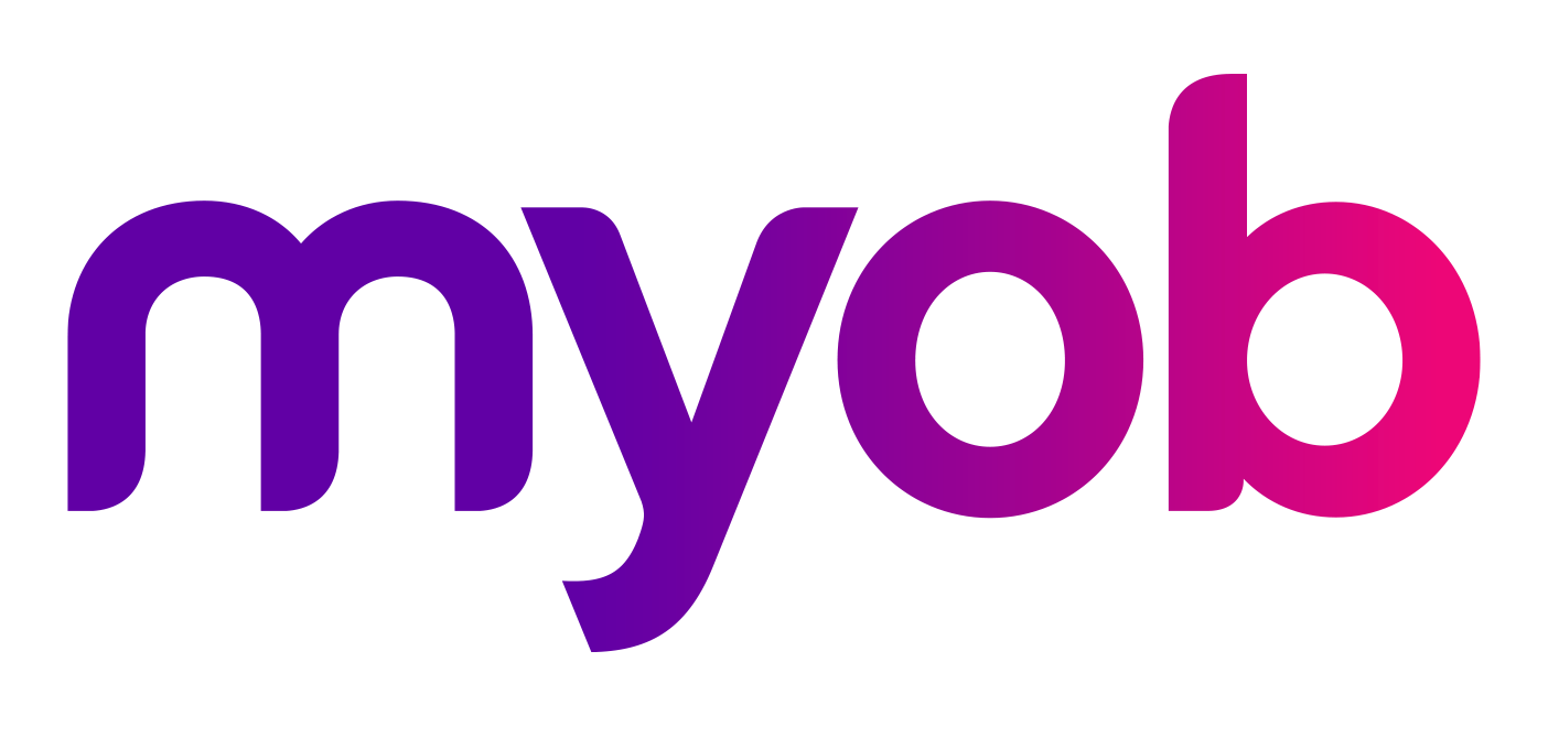 MYOB Training Online Courses