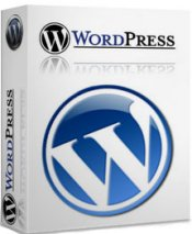 WordPress Training Online Courses