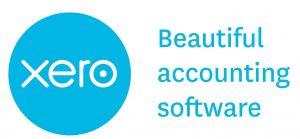learn xero cheap online learning course videos