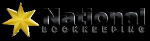 start a bookkeeping business