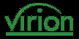 Virion-2010-logo-new-SMALL-transparent-background