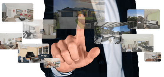 video marketing Youtube real estate agents and Facebook social media