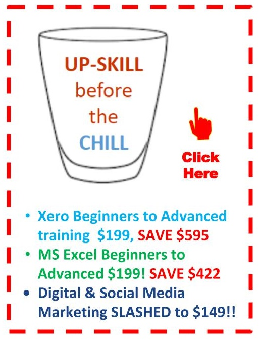 cheap online courses The most affordable online professional development courses for teachers in need of graduate level credit for license renewal or recertification all courses are self-paced and delivered completely online simple and user-friendly on computer, tablet or mobile multi-course discounts are available.