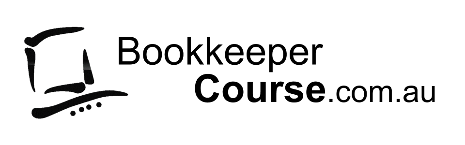 EzyLearn Online Accounting Training Bookkeeping Courses in Xero, MYOB, QuickBooks Online